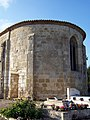 Sainte-Colombe-de-Duras Église 05.jpg