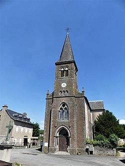 Sainte-Juliette-sur-Viaur église.jpg