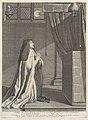 Sainte Julienne de Mont-Cornillon MET DP826974.jpg