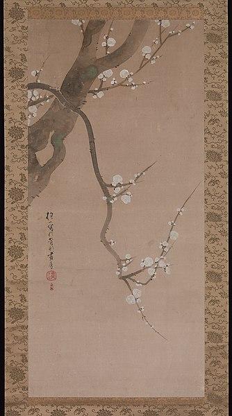 sakai hoitsu - image 8
