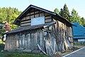 Sakasegawa, Aizumisato, Onuma District, Fukushima Prefecture 969-6406, Japan - panoramio (1).jpg