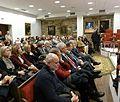Salón actos Real Academia Galega.JPG