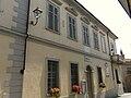 Sala Monferrato-municipio2.jpg