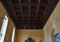 Sala de Juntes del Gremi de Mestres Fusters de València.JPG