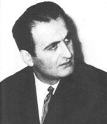Salah Jadid, the Baath Party strongman during the years 1966-1970.jpg