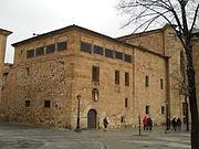 Salamanca convento Ursulas 01.jpg