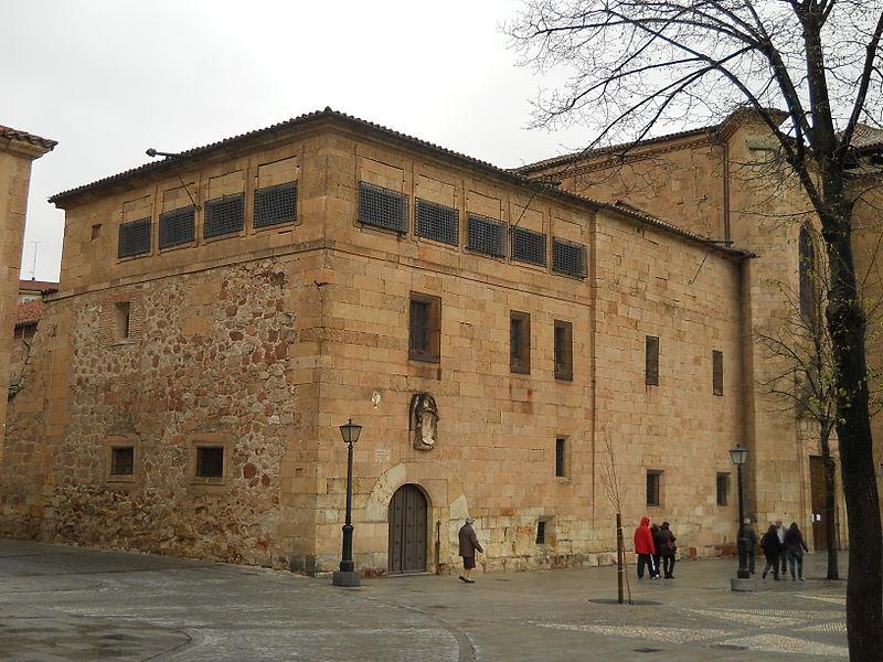 File:Salamanca convento Ursulas 01.jpg
