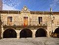 Salas de los Infantes - Ayuntamiento 1.jpg