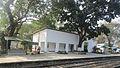 Salbari Station.JPG