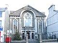 Salem Independent (Congregational) Chapel, High Street - geograph.org.uk - 652288.jpg