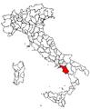 Salerno posizione.png