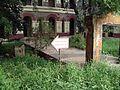 Salimgarh Fort 120.jpg