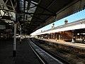 Salisbury - Railway Station - geograph.org.uk - 1036775.jpg