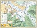 Salmon Wild and Scenic River (38979845252).jpg