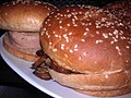 Salmon burgers.jpg