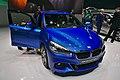Salon de l'auto de Genève 2014 - 20140305 - BMW 4.jpg