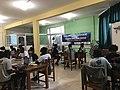 Salon stratégique Wikimedia 2030 au CNFC - 8.jpg