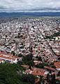 Salta-Capital-P3130030.JPG