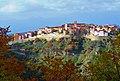 Salvitelle - panorama.jpg