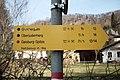 Salzburg - Parsch - Ludwig-Schmederer-Platz - 2019 03 06-1.jpg