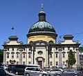 Salzburg Kajetanerkirche.jpg