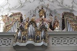 Salzburg St. Peter Orgel 056.jpg