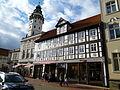 Salzwedel 11-2013 031.jpg