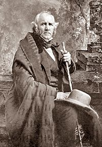 Sam Houston by Mathew Brady.jpg