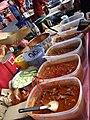 Sambal on Indonesian Market.jpeg