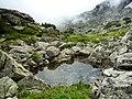 Samokov, Bulgaria - panoramio (144).jpg