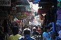 Sampeng Lane in Bangkok's Chinatown, Bangkok, Thailand.jpg