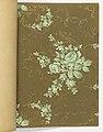 Sample Book, Alfred Peats Set A Book No. 5, 1906 (CH 18802807-45).jpg
