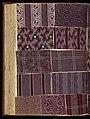 Sample Book (France), 1850 (CH 18482021-32).jpg
