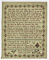 Sampler (England), 1799 (CH 18489565).jpg