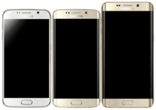 Samsung Galaxy S6 S6 Edge and S6 Edge Plus.png