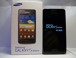 Samsung Galaxy S Advance GT-I9070.JPG