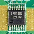 Samsung LTM220MT05 - controller - I7814HS H024TG1-2996.jpg