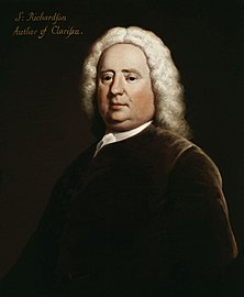 Samuel Richardson by Joseph Highmore.jpg