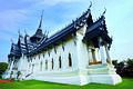 Samutprakarn Ancient Siam 2.jpg