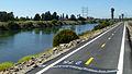 San-gabriel-biketrail-800x450.jpg