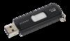 SanDisk 4GB Cruzer Micro USB 20 Flash Drive