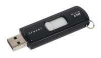 a64577339 Pen Drive. Dispositivo de armazenamento externo e removível de dados