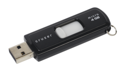 SanDisk Cruzer Micro.png