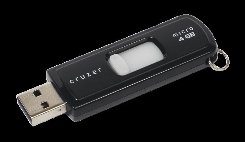 File:SanDisk Cruzer Micro.png