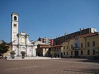 SanGiulianoMil piazza Vittoria.JPG