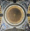San Carlo ai Catinari ,Dome.jpg