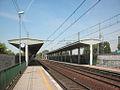San Donato Mil stazione marciapiedi.JPG