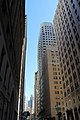 San Francisco-Union Square-Financial District - panoramio (48).jpg
