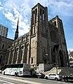 San Francisco Grace Cathedral IMG 20180409 145144.jpg