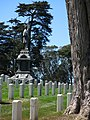 San Francisco National Cemetery.JPG